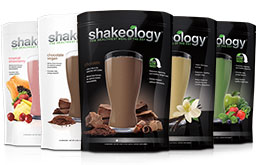 shakeology-bag-size