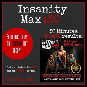 Insanity Max_30