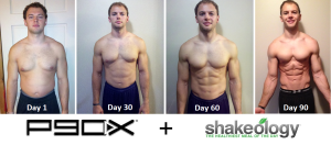 p90x-transformation-results-pic