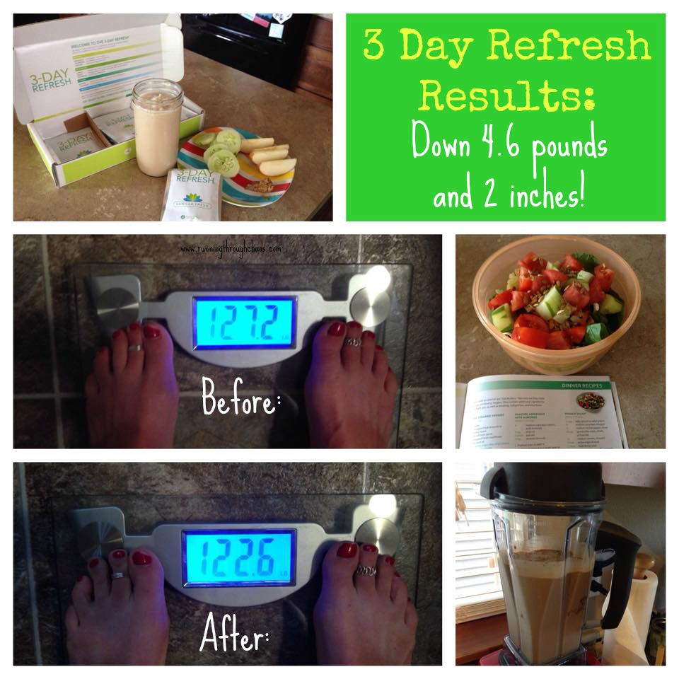 Weight loss fatigue easy bruising picture 7