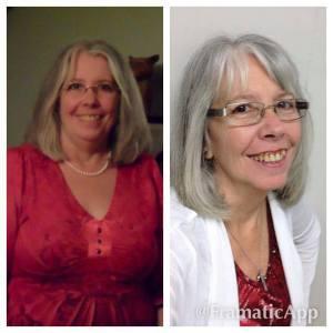 Susan Results